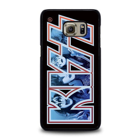 KISS-samsung-galaxy-s6-edge-plus-case-cover