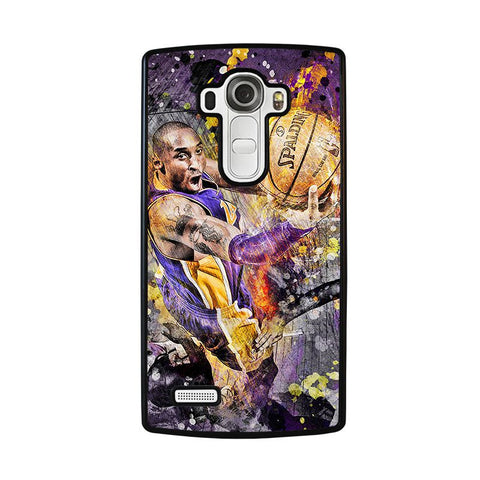 KOBE-BRYANT-Lakers-lg-g4-case-cover