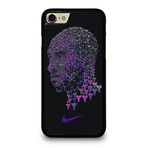 KOBE-BRYANT-PRISM-case-for-iphone-ipod-samsung-galaxy