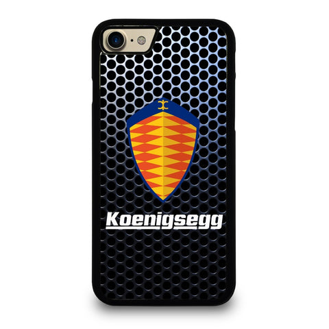 KOENIGSEGG-Case-for-iPhone-iPod-Samsung-Galaxy-HTC-One