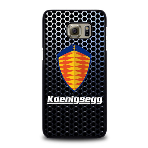 KOENIGSEGG-samsung-galaxy-s6-edge-plus-case-cover