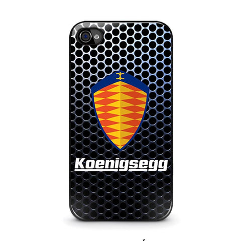 koenigsegg-iphone-4-4s-case-cover