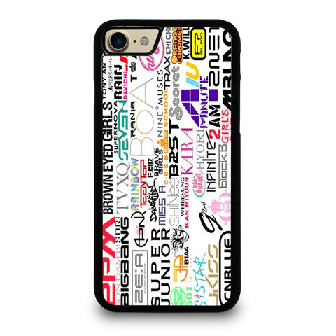 KPOP-ALL-BAND-Case-for-iPhone-iPod-Samsung-Galaxy-HTC-One