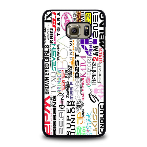 KPOP-ALL-BAND-samsung-galaxy-s6-edge-plus-case-cover