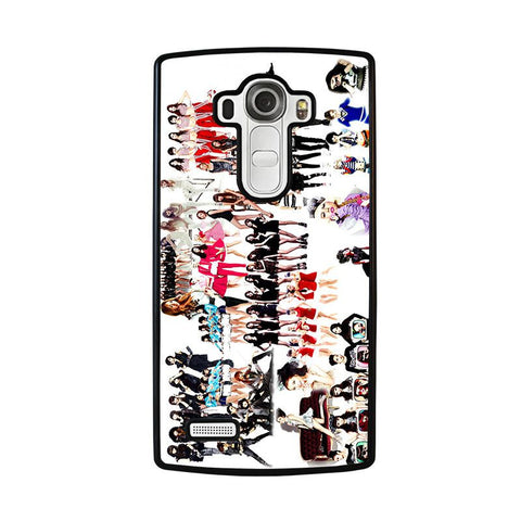 KPOP-GIRLS-lg-g4-case-cover