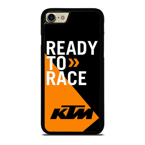 KTM READY TO RACE-case-for-iphone-ipod-samsung-galaxy