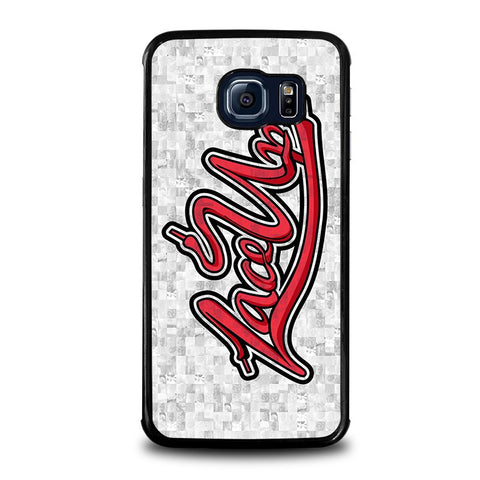 LACE-UP-samsung-galaxy-s6-edge-case-cover