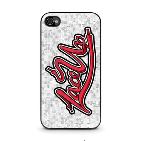 lace-up-iphone-4-4s-case-cover