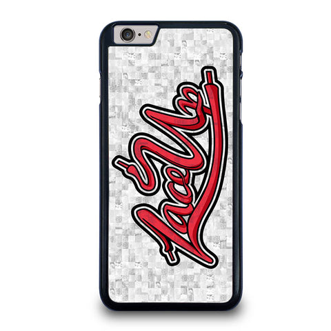 LACE-UP-iphone-6-6s-plus-case-cover