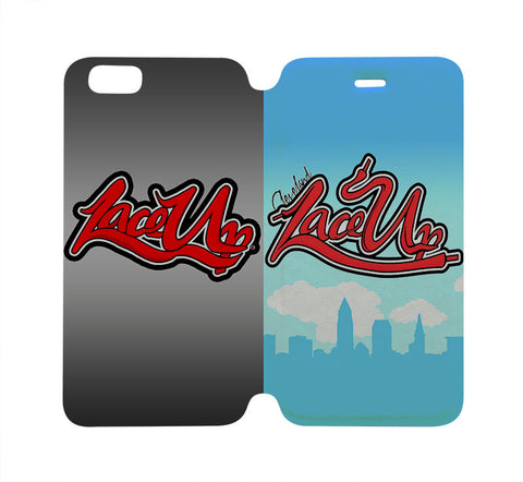 lace-up-mgk-case-wallet-iphone-4-4s-5-5s-5c-6-plus-samsung-galaxy-s4-s5-s6-edge-note-3-4
