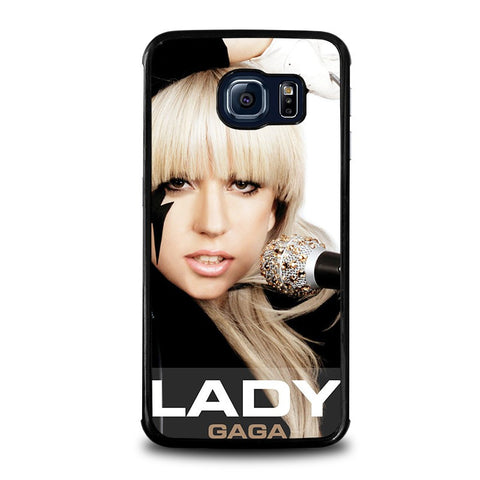 LADY-GAGA-samsung-galaxy-s6-edge-case-cover