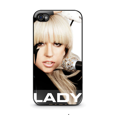 lady-gaga-iphone-4-4s-case-cover