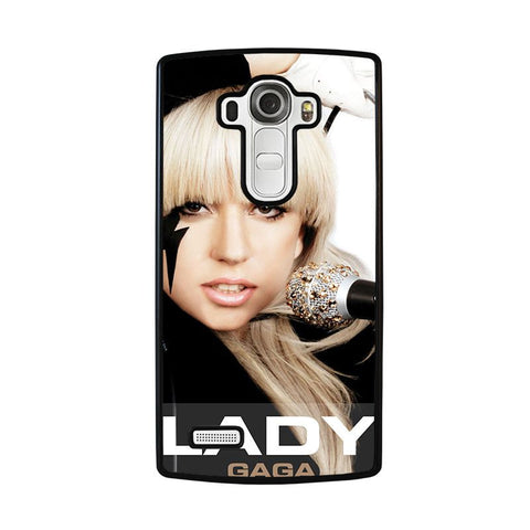 LADY-GAGA-lg-g4-case-cover