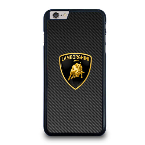 LAMBORGHINI-2-iphone-6-6s-plus-case-cover