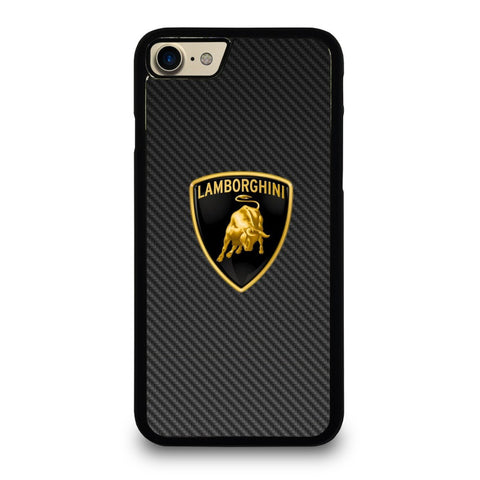 LAMBORGHINI-2-Case-for-iPhone-iPod-Samsung-Galaxy-HTC-One