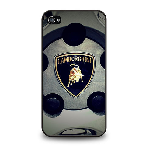 lamborghini-3-iphone-4-4s-case-cover