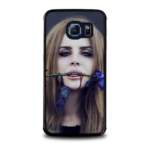 LANA-DEL-REY-samsung-galaxy-s6-edge-case-cover