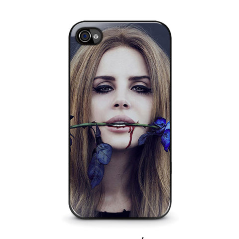 lana-del-rey-iphone-4-4s-case-cover