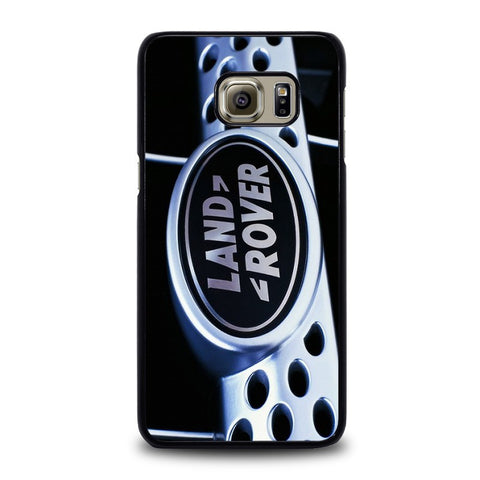 LAND-ROVER-samsung-galaxy-s6-edge-plus-case-cover