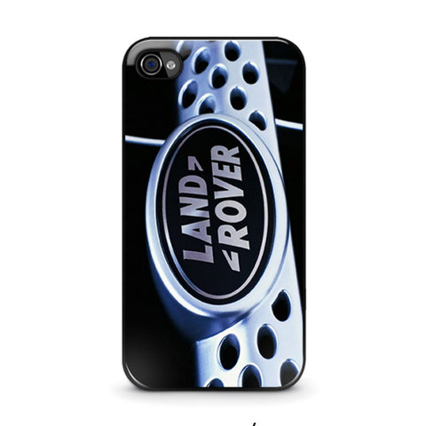 land-rover-iphone-4-4s-case-cover