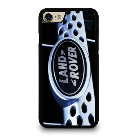 LAND-ROVER-Case-for-iPhone-iPod-Samsung-Galaxy-HTC-One