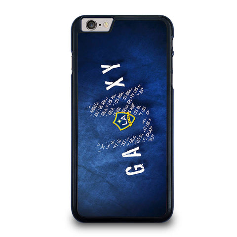 LA-GALAXY-Los-Angeles-iphone-6-6s-plus-case-cover