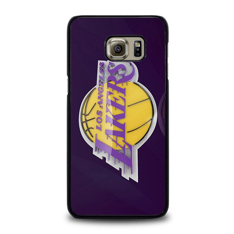 LA-LAKERS-samsung-galaxy-s6-edge-plus-case-cover