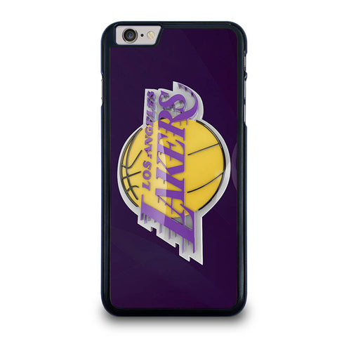 LA-LAKERS-iphone-6-6s-plus-case-cover