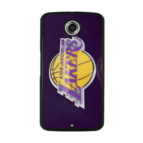 LA-LAKERS-nexus-6-case-cover