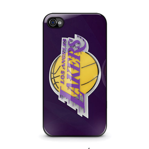 la-lakers-iphone-4-4s-case-cover