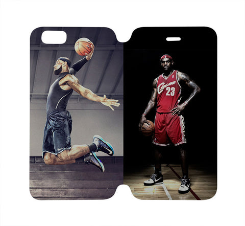 lebron-james-case-wallet-iphone-4-4s-5-5s-5c-6-plus-samsung-galaxy-s4-s5-s6-edge-note-3-4