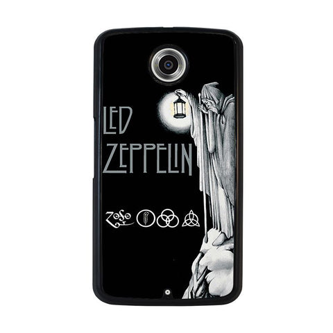 LED-ZEPPELIN-DARKNESS-nexus-6-case-cover