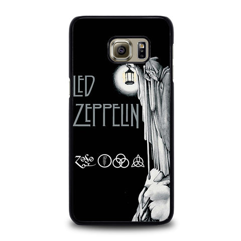 LED-ZEPPELIN-DARKNESS-samsung-galaxy-s6-edge-plus-case-cover