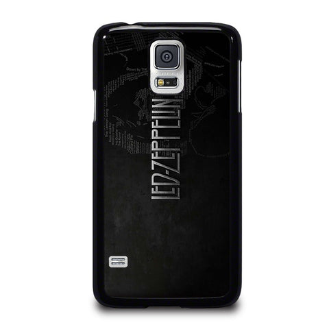 LED-ZEPPELIN-LYRIC-samsung-galaxy-s5-case-cover