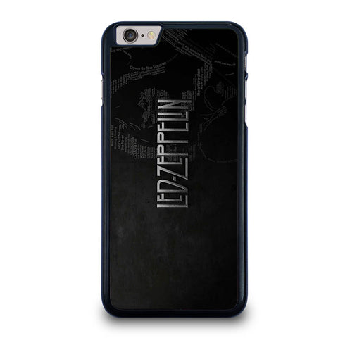 LED-ZEPPELIN-LYRIC-iphone-6-6s-plus-case-cover