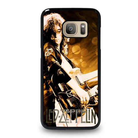 LED-ZEPPELIN-samsung-galaxy-S7-case-cover