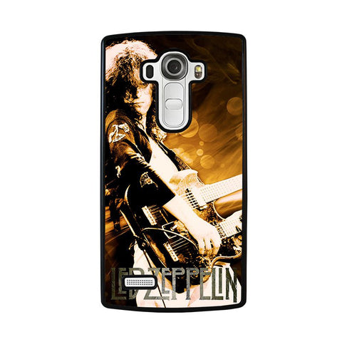 LED-ZEPPELIN-lg-g4-case-cover