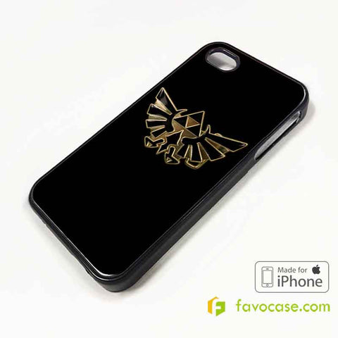 legend-of-zelda-1-iphone-4-4s-5-5s-5c-6-6-plus-case-cover
