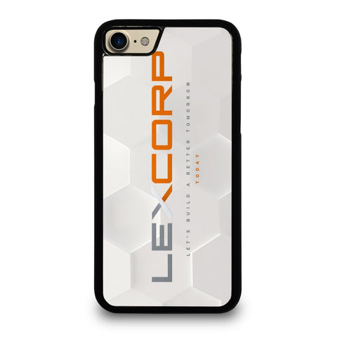 LEXCORP-Lex-Luthor-Superman-case-for-iphone-ipod-samsung-galaxy-htc-one