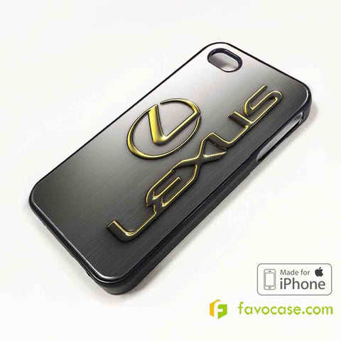 lexus-toyota-car-logo-iphone-4-4s-5-5s-5c-6-6-plus-case-cover