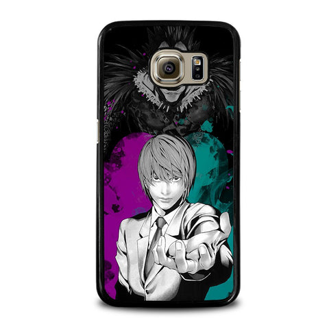 light-and-ryuk-death-note-samsung-galaxy-s6-case-cover