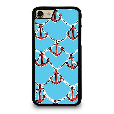 LILLY-PULITZER-ANCHOR-Case-for-iPhone-iPod-Samsung-Galaxy-HTC-One