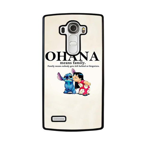 LILO-AND-STITCH-OHANA-FAMILY-Disney-lg-g4-case-cover
