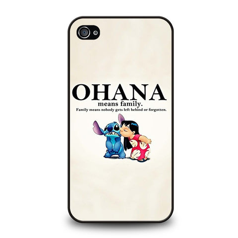 lilo-and-stitch-ohana-family-disney-iphone-4-4s-case-cover