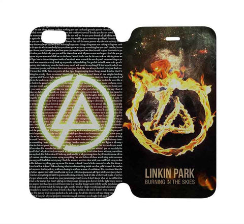 linkin-park-case-wallet-iphone-4-4s-5-5s-5c-6-plus-samsung-galaxy-s4-s5-s6-edge-note-3-4