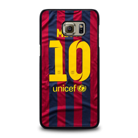 LIONEL-MESSI-10-JERSEY-BARCELONA-samsung-galaxy-s6-edge-plus-case-cover