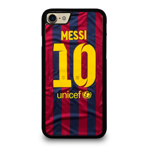 LIONEL-MESSI-10-JERSEY-BARCELONA-Case-for-iPhone-iPod-Samsung-Galaxy-HTC-One