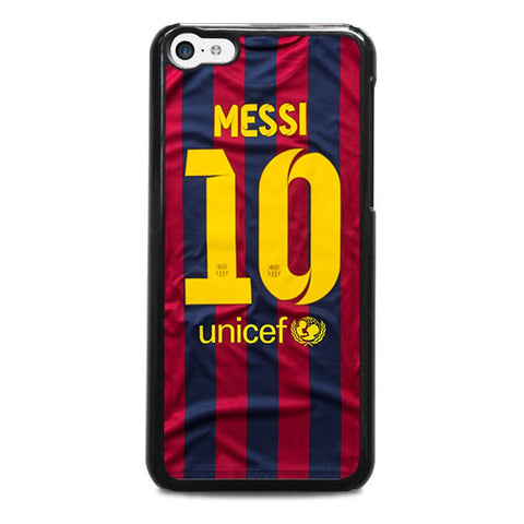 lionel-messi-10-jersey-barcelona-iphone-5c-case-cover