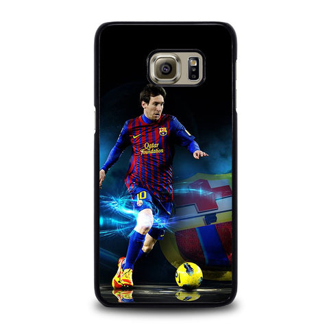 LIONEL-MESSI-BARCELONA-samsung-galaxy-s6-edge-plus-case-cover