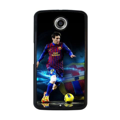LIONEL-MESSI-BARCELONA-nexus-6-case-cover